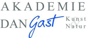 Akademie Logo-1